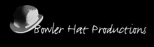 Bowler Hat Productions